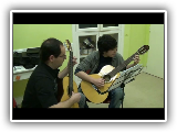 24-GUITARRA EPIC 2