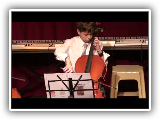 2012-12-19-05-epici2-cello