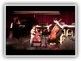 2012-12-18-09-emi3-cello